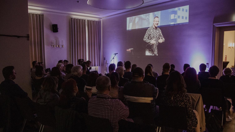 Schaumburg: Unser erstes Jahr als Gemeindegründung