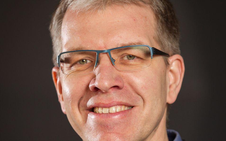 BFP-Vorstand beruft neuen Pressesprecher