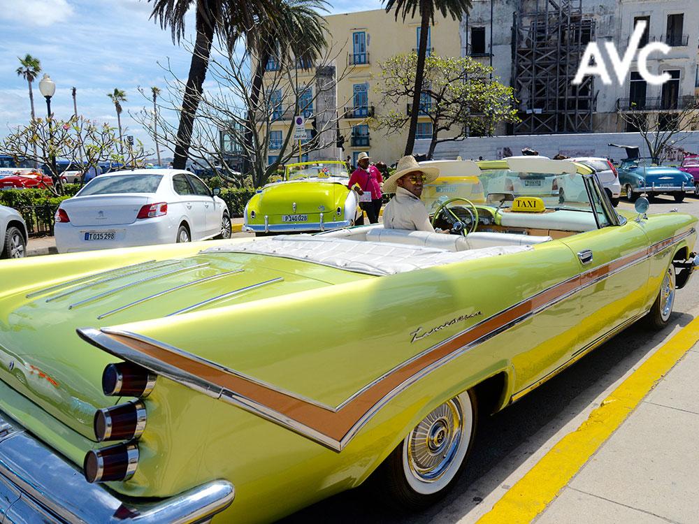 Kuba: Ausreiseverbot