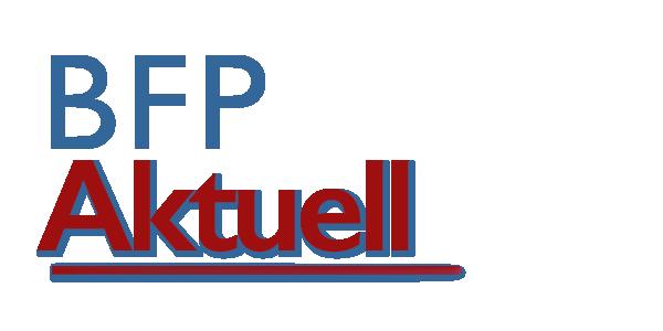 BFP-aktuell